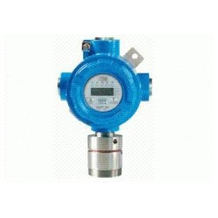 意大利森斯特有毒有害气体监测仪MART 3