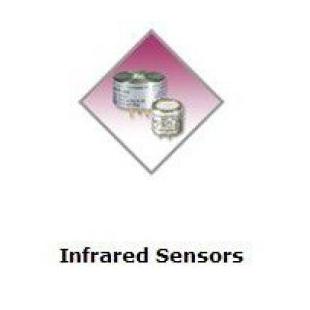 意大利NET红外制冷剂传感器IREF