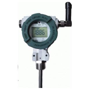 无线温度变送器BH1750