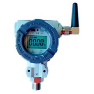 无线压力变送器BH1740