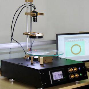 佛山育能机器视觉机器视觉教学创新实验台