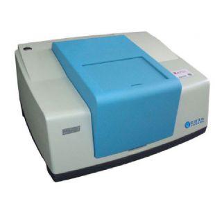 傅里叶红外光谱仪