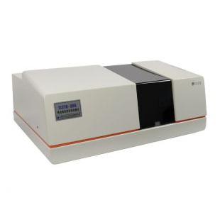 红外分光光度计TJ270-30A