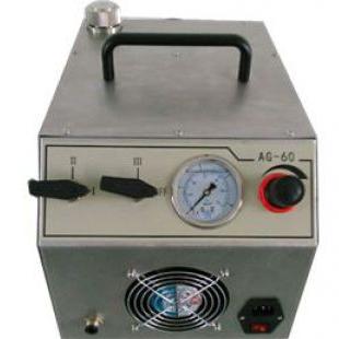 气溶胶发生器AG-60,发生器AG60价格