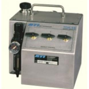 美国ATI气溶胶发生器TDA-4B,发生器4B价格