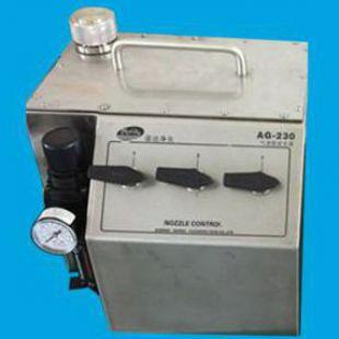 气溶胶发生器AG-230,发生器AG230价格