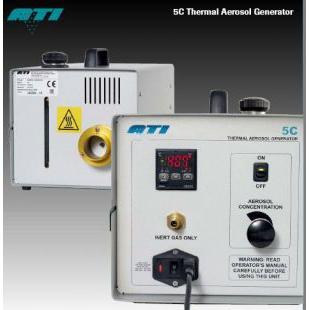 气溶胶发生器TDA-5C,发生器5C价格