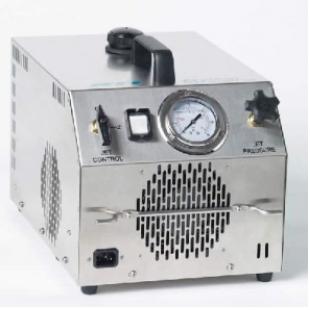 气溶胶发生器TDA-6D,发生器6D价格
