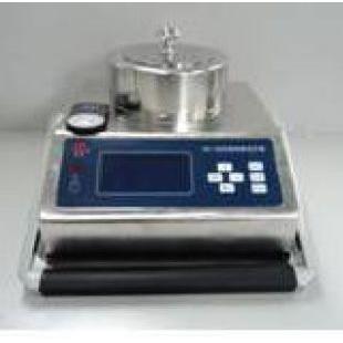 浮游菌采样器,浮游空气尘菌采样器