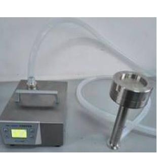 在线监测浮游菌采样器,在线监测浮游系统,远程浮游菌传感器