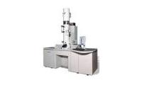 深圳先进电子材料院场发射透射电子显微镜招标公告