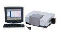 电子材料院纳米红外光谱仪招标公告