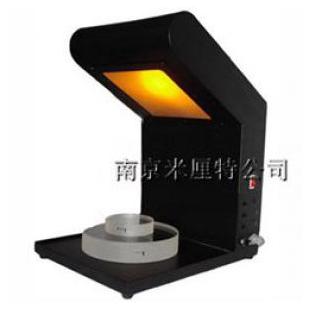 南京山特 钠光灯NG-C2,钠光灯,高频钠光灯