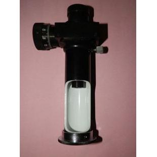 南京山特 40倍读数显微镜JC-5,40倍读数显微镜,显微镜