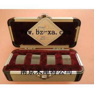 南京山特 平行平晶25-50,一级平晶