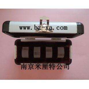 南京山特 平行平晶0-25,一级平晶