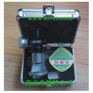 南京山特 读数显微镜JC4-10,40倍读数显微镜,显微镜