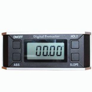 南京山特 高精度,大屏幕数显倾角仪82202B-00,电子倾角仪,水平