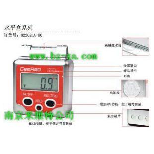 南京山特 数显倾角盒82202LA-00,电子倾角盒,倾角盒