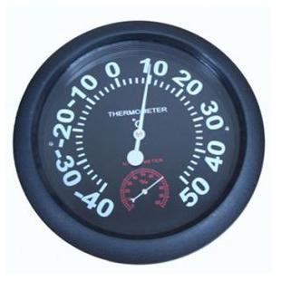 南京山特温度记录仪TH-2温湿度计,温湿度计