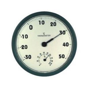 南京山特温度记录仪双金属室内温湿度计TH306,温湿度计,温湿度表