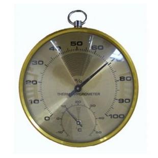 南京山特温度记录仪TH-400温湿度计,温湿度计