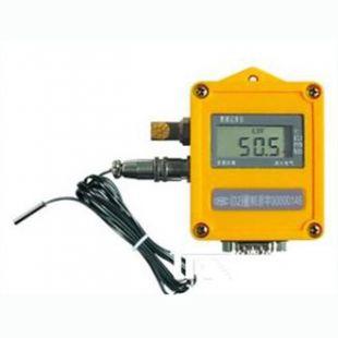 南京山特温度记录仪ZDR-20型智能温湿度记录仪(液晶显示双路),温湿度记录仪