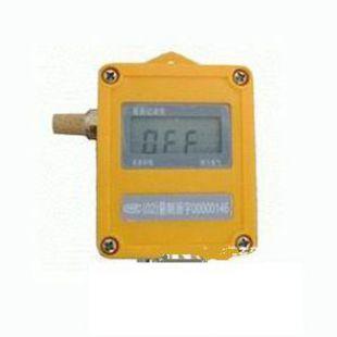 南京山特温度记录仪智能湿度记录仪ZDR-12,湿度记录仪,温湿度记录仪