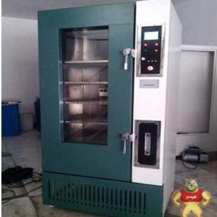 天津长达混凝土碳化箱