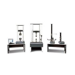 英斯特朗 抗拉和次创强度实验机