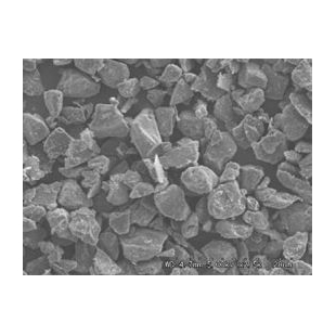 日立化成 氧化硅 SiO