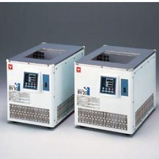 雅马拓大和扩散炉用恒温水槽BV100S