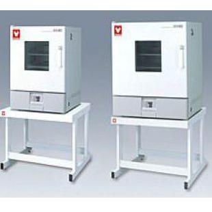 日本雅马拓干燥箱/烘箱DKN412C、DKN512C、DKN612C