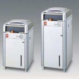 日本雅馬拓高壓滅菌器/高壓滅菌鍋SN310,SN510