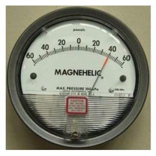 Dwyer 2300-120pa Magnehelic? 差压表、压差表、负压表