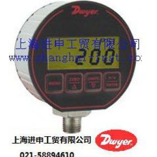 Dwyer DPGA-08数显压力表
