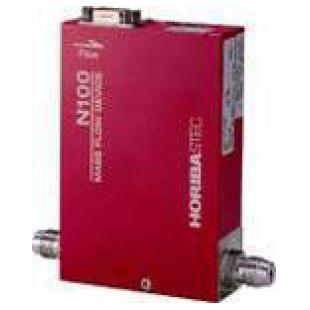 HoribaSTEC  SEC-N100系列N112数字式质量流量控制器