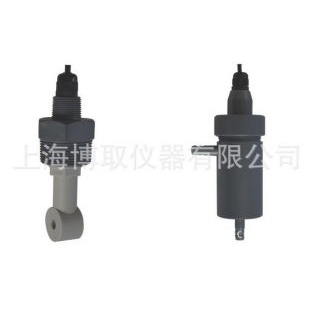 DDG-2080C型感应式工业电导率仪