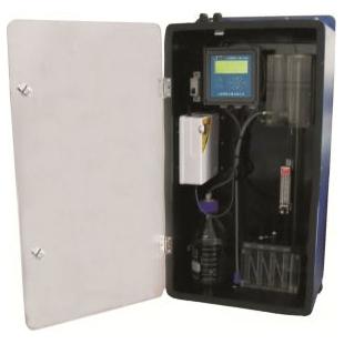 上海博取仪器、钠度仪、钠离子监测仪DWG-5088