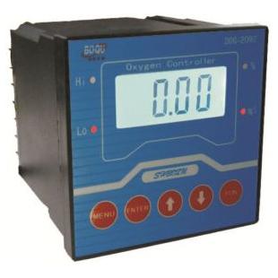 上海博取在线溶氧仪/工业溶解氧分析仪