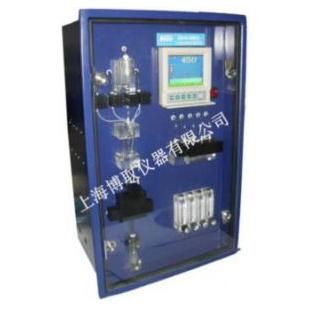 水中二氧化硅检测仪生产厂家,在线二氧化硅分析仪