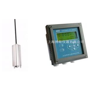 测水的浑浊度的在线浊度分析仪,用于陶瓷厂的浊度检测仪,浊度仪