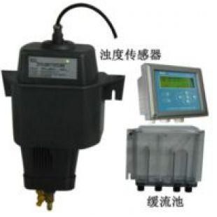 ZDYG-2088Y型在線濁度儀、濁度計、渾濁度測試儀