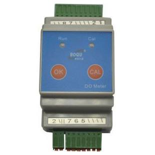 上海博取在线溶氧仪BD200 在线溶解氧变送器