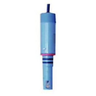在线PH传感器,超纯水PH传感器(PH8000)
