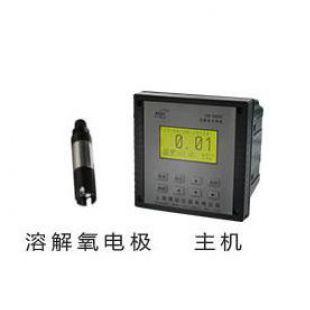 上海博取在线溶氧仪DOG-3082YC