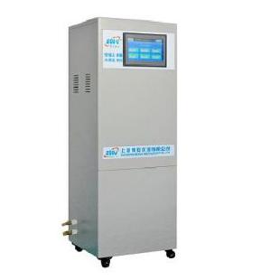 上海博取立式多参数水质检测仪(DCSG-2099)