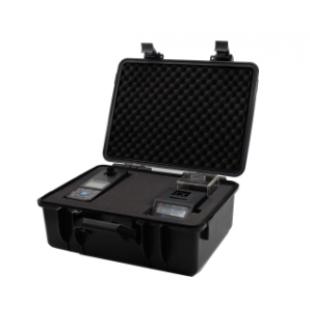 PWN-820A型便携式多参数水质检测仪(COD、氨氮)