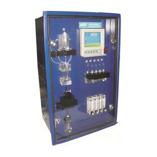 工业在线二氧化硅分析仪GSGG-5089