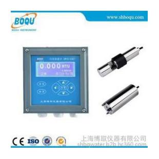 测水的浑浊度的在线浊度分析仪,浊度检测仪,浊度仪